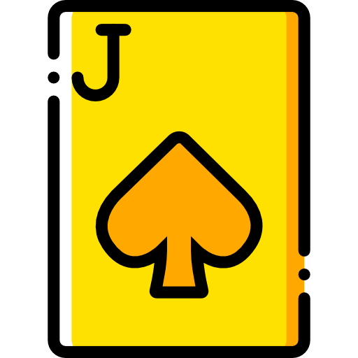 yeni poker sitesi